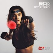 Lifetek Reflex Box Boll