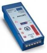 Philips FR2 batteri